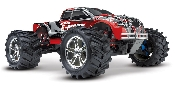 Traxxas E-Maxx 3905 Screw Kit
