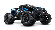 Traxxas X-Maxx Screw Kit